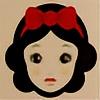 broadwaybirds's avatar