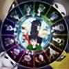 broadwayNerdian's avatar