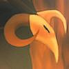 Broadwinger's avatar