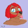 Broaster07's avatar