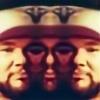 BroastinB's avatar