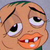 Broba-Fett's avatar