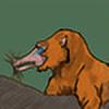Brobar's avatar