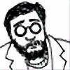 brobe's avatar