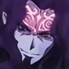 brobertson18's avatar