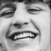 brocccc's avatar