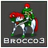 brocco3's avatar
