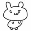 BroccoliEmiley's avatar