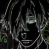 BroccoliKev's avatar