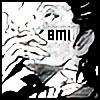 BroccoliMadItachi's avatar
