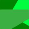 BroccoliPony's avatar