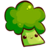 Broccoliwafflez's avatar