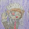 BroccolusPrime's avatar