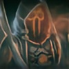 brocer's avatar