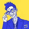 BrochachoTheNooblet's avatar