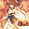 brochon's avatar