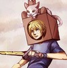 Brocito's avatar