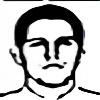 brock-pa's avatar