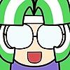 Brocken-Dynamite's avatar