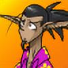 brocken-jr's avatar