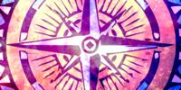 Brocken-Spectre's avatar