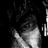 brockengespenst's avatar