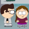 BrockFromSP's avatar