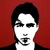 BRockLS's avatar