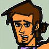 brockyaoi's avatar