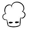 Brocolees's avatar