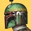 brocolisoup's avatar
