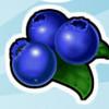 BrocoliSpears's avatar