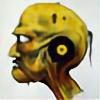 broda502's avatar