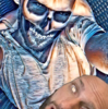 BroDalo's avatar