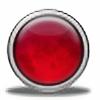 brodan's avatar