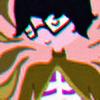 broditore's avatar