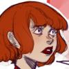 Brodoptable's avatar