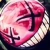Brods's avatar