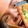 brodskales's avatar