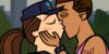 Brody-x-MacArthur-FC's avatar