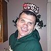 brody776's avatar