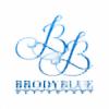 BrodyBlue's avatar