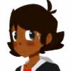 BrodyDevComics's avatar