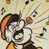 BRODZ-1992's avatar