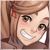 Broeder-RPG's avatar