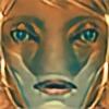 Broersma's avatar