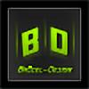 Broesel02's avatar