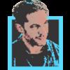 Broette's avatar