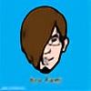 broFami's avatar