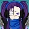 Brofist666BB's avatar